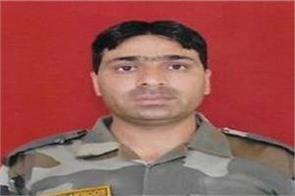 j k militants shot dead in anantnag