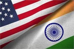 united states to supply immediately raw material of covid vaccine in india