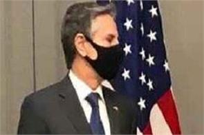 jaishankar meets us secretary