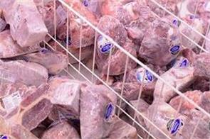 cambodia bans frozen meat imports from india over covid 19