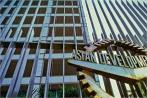 adb came forward to help india approves record 3 92 billion