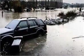 new-zealand-flooding-state-of-emergency-in-canterbury