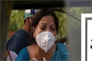 oxygen crisis delhi hospital