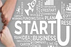relaxation of share listing rules notified for startup companies