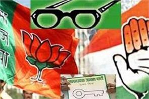 political-history-of-haryana-very-few-eyes-have-reached-political-posts