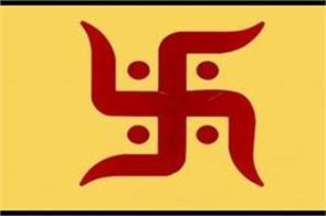 swastika-importance-in-hindu-dharm-and-vastu-shastra
