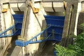 nepal inaugurates hydro power plant rebuilt with indian assistance