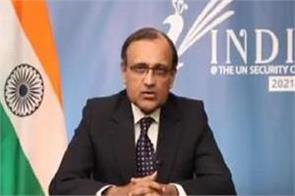 indian envoy at un condemns terrorist attack in afghanistan