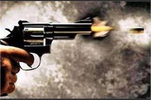 west bengal tmc leader shot dead in hooghly