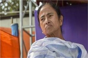 mamta banerjee s meeting on bengal violence