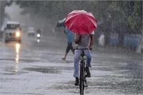 ndrf teams to be deployed in kerala for heavy rain warning