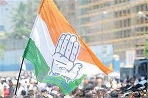 bengal results congress wiped out in its stronghold
