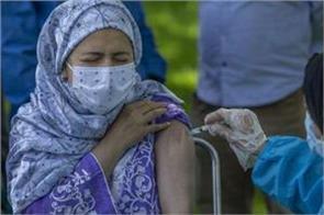 national-news-punjab-kesari-corona-virus-vaccine-state-center