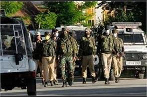 ied found in pulwama