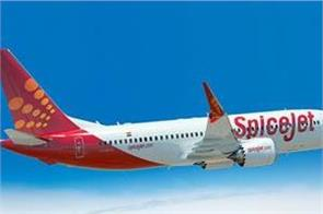 spicejet-launches-38-new-flights-know-routes-and-other-details