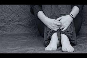 students of degree college kathua alledge lecturer for molestation