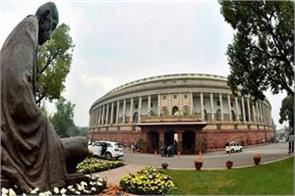300 mps including ravi shankar elected for the first time lok sabha