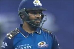 rohit breaks rainas big record becomes fourth ipl player to do so