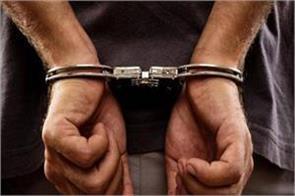three kashmiri students who raised pakistan support slogans released