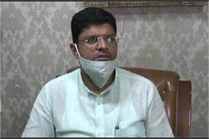big decision of khap panchayats