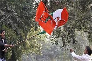 exit polls bjp can have chhattisgarh chances