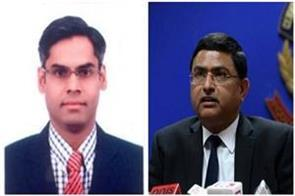 cbi s u turn murugesan to continue investigating against asthana