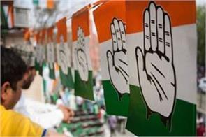 congress says on dmk alliance dmk decides