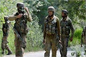 3 naxalites killed by security forces in sukma arms also recovered