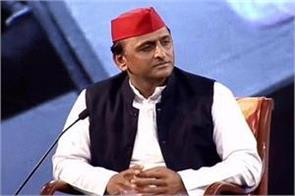 akhilesh bacarar on the alliance with bsp condition bjp