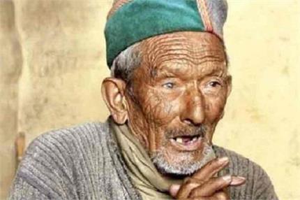 election diary lok sabha elections manisha nanda shyam saran negi