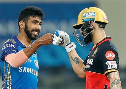 सुपर ओवर में जीती बेंगलुरु, देखें मैच की झलकियां