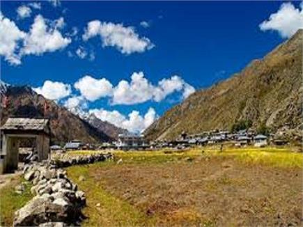 देखें भारत के आखिरी गांव कहे जाने वाले छितकुल की अनछुई प्राकृतिक...
