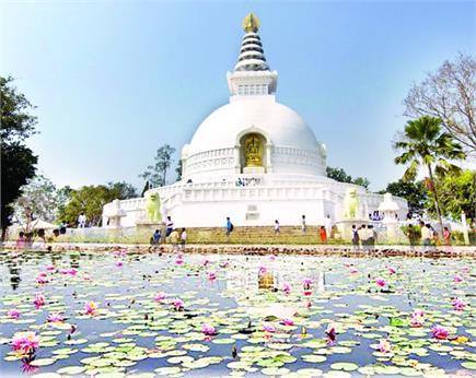33 करोड़ देवी-देवताओं से मिलना हो तो यहां आएं