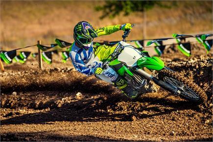 Kawasaki ने भारत में लांच की नई बाइक, जानें कीमत और फीचर्स
