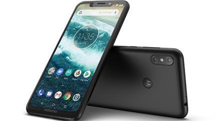 24 सितंबर को लॉन्च होगा Motorola का यह नया फोन