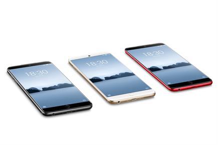Meizu ने लांच किए तीन नए स्मार्टफोन्स, जानें फीचर्स
