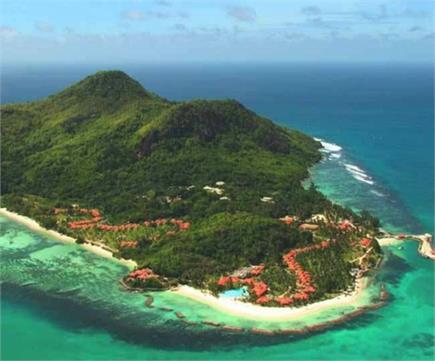 ये है वो खूबसूरत द्वीप, जिस पर पीएम मोदी ने कहा था, यहां राजीव गांधी...