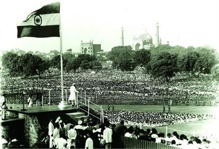15 अगस्त 1947: आजादी से एक दिन पहले ऐसा था देश का माहौल