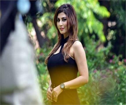 तस्वीरों में देखिए, पंजाबी फिल्म 'जिंद जान' में हिमाचली गर्ल ने...