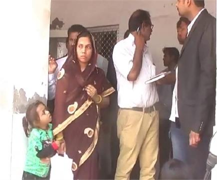 भोजपुरी के गायक मोहन राठौर पर उनकी पत्नी ने लगाए गंभीर आरोप, कहा-...