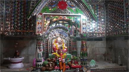 भगवान गणेश का ऐसा मंदिर जहां कुंआरी कन्या को मिलता है मनचाहा वर