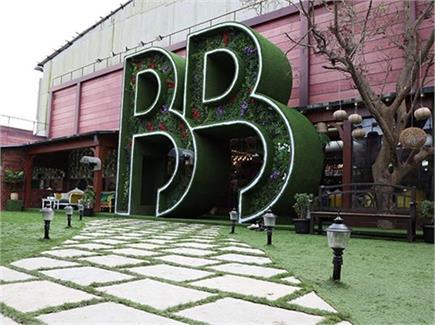 'बीबी म्यूजियम' है बिग बॉस-13 के घर की नई थीम, देखिए खूबसूरत...