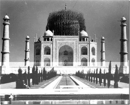 देखिए रानी लक्ष्मी बाई की असल तस्वीर और द्वितीय विश्व युद्ध के समय का...