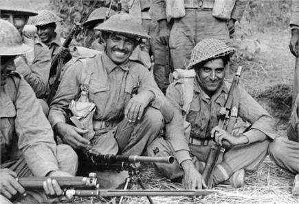 विजय दिवस: जब भारतीय सेना के सामने PAK के 93000 सैनिकों ने टेके थे...