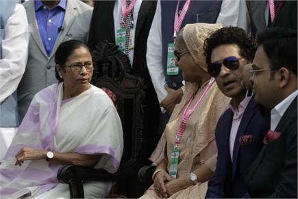 ईडन का ऐतिहासिक क्षण- पिंक बॉल से भारत-बांग्लादेश का पहला टेस्ट, मैच...