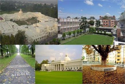 ये हैं भारत के सबसे खूबसूरत शहर