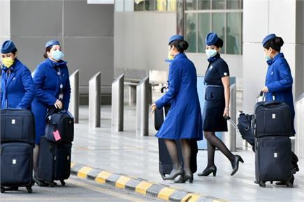 कोरोना वायरस: दिल्ली से लेकर जम्मू-कश्मीर तक अवेयर हुए लोग