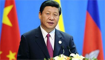 FORBES LIST: PM मोदी समेत ये है दुनिया के टॉप 10 शक्तिशाली नेता