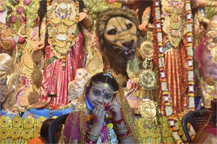 देखें त्योहारों के देश भारत की कुछ खूबसूरत झलकियां