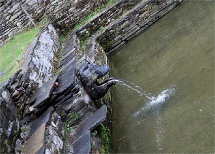 हिमाचल की इन जगहों पर घूमना दिलाएगा गर्मियों से राहत (Watch Pics)